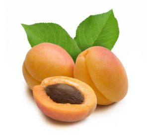 пищевой-ароматизатор-Абрикос-натуральный